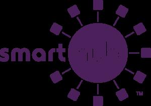 smarthub-logo